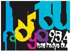 Radyo BU Bursa
