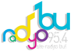 Radyo BU Bursa-İşte Radyo BU!